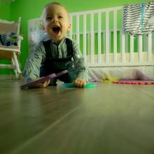 Toeslag voor kinderopvang nu ook mogelijk voor peuterspeelzaal