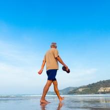 Afschaffing pensioen in eigen beheer gaat door