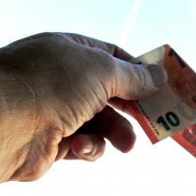 Belastingvrij schenken: hoeveel ruimte heeft u nog?