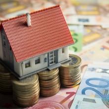 Belastingvrij sparen voor de eigen woning
