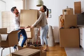 Verlenging tijdelijke verhuur woonruimte