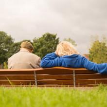 Eindelijk een pensioenakkoord – nu de uitvoering nog