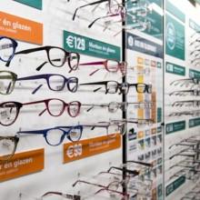 Niet iedere bril is een bril