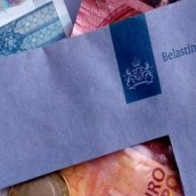 Pakket Belastingplan 2019; ten koste van de ondernemer