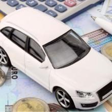 De belastingregels van 2016 en uw zakelijke auto
