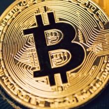 Cryptovaluta en de belastingaangifte