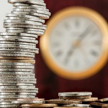 Uitfasering pensioen in eigen beheer. En nu?