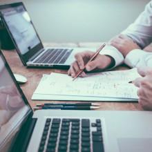 Tegemoetkoming Vaste Lasten voor de MKB-ondernemer