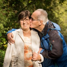 Verhoging pensioenleeftijd per 2018