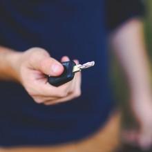 Bijtelling privégebruik auto in strijd met Europees recht?