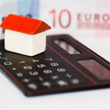 Duidelijkheid over begrip woning voor overdrachtsbelasting