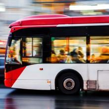 Geen aanpassing vaste reiskostenvergoeding