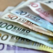 Bijzonder uitstel loopt af: gespreid terugbetalen